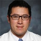 Jason Liauw, MD